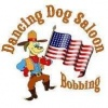 Dancing Dog Saloon